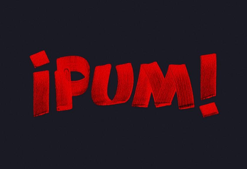 Pum_armado