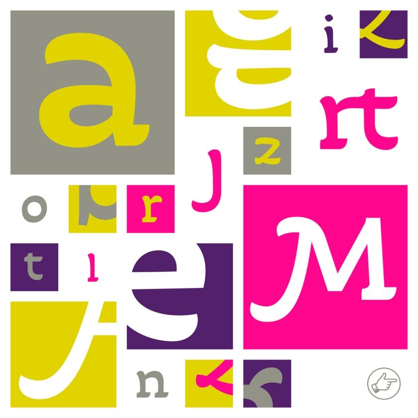 muestra-tipográfica
