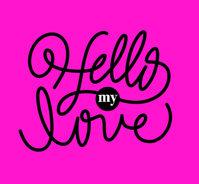 HELLO-MY-LOVE-blog