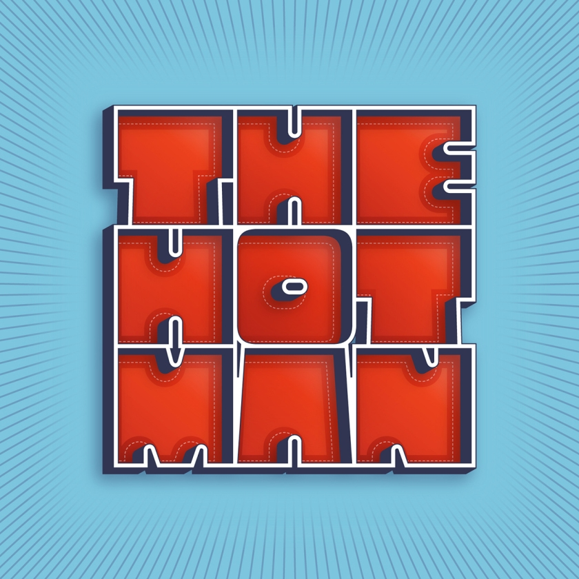 The-hot-Man.jpg