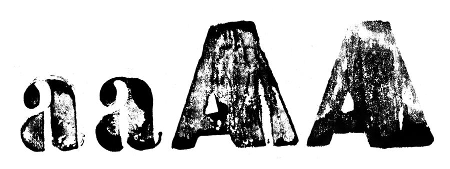 As-de-madera–manchas
