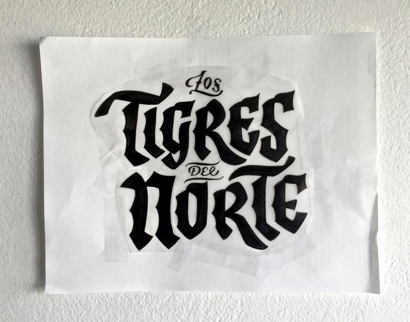 tigres-del-norte_final