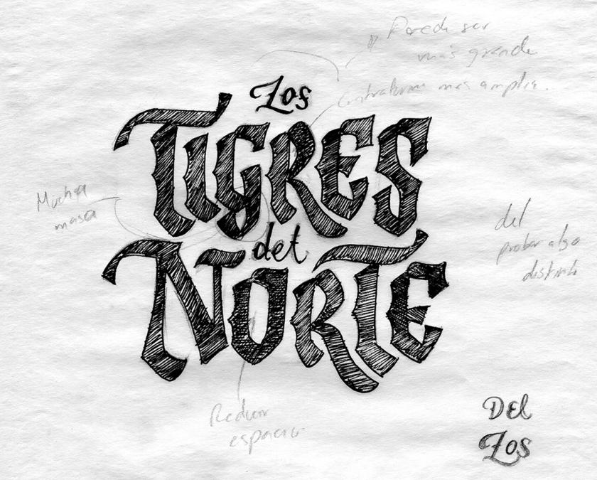 Tigres del norte_previo008.jpg