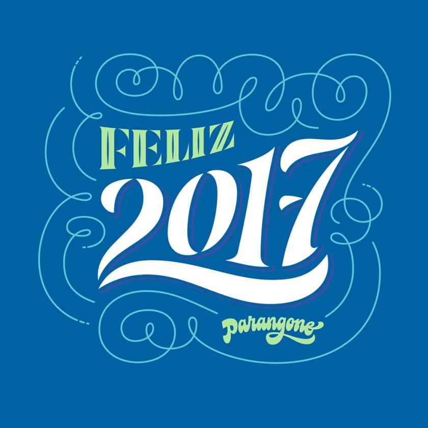 feliz-2017_blog
