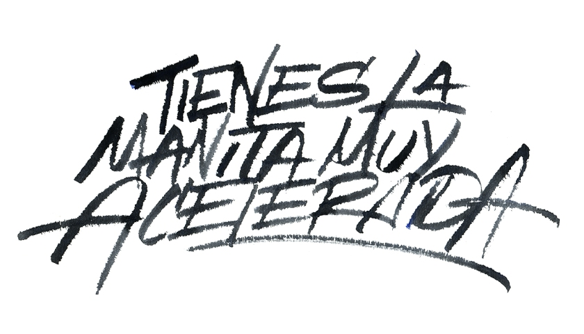 manita-acelerada_blog
