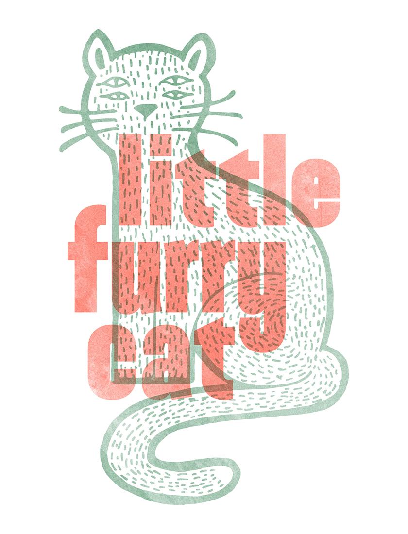 fury-cat_blog.jpg