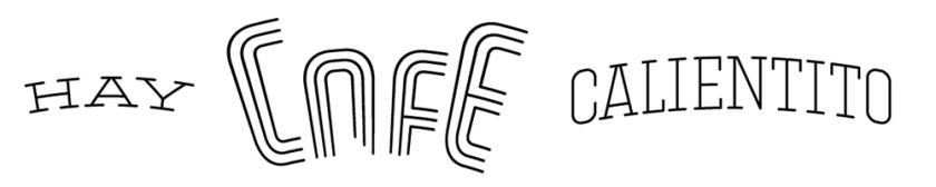 Diseño-de-letra_2