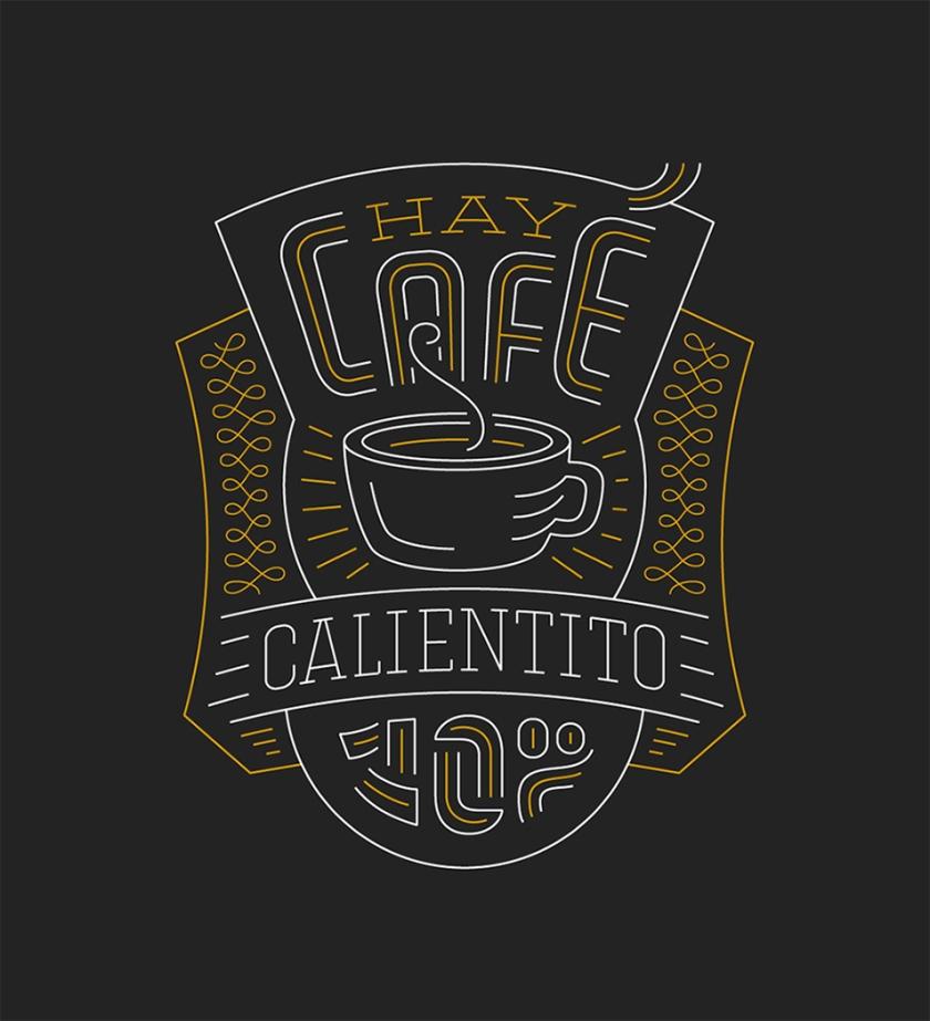 Hay-café_blog