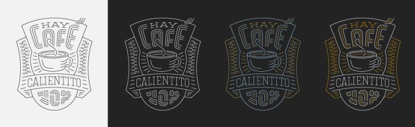 Hay-café_colores.jpg