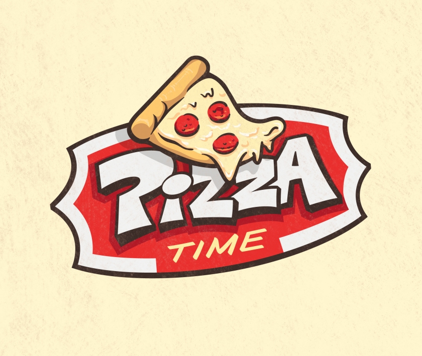 Pizza time_blog