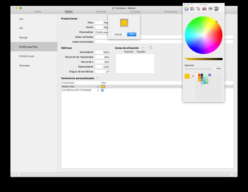 Glyphs_Color en cada capa.png