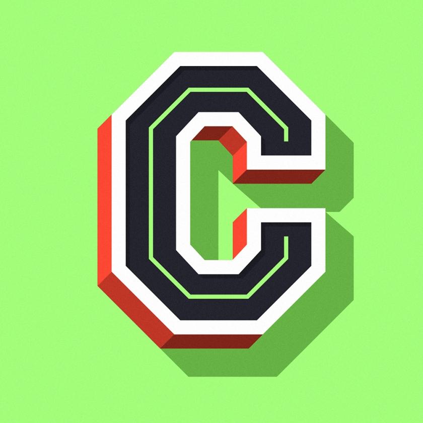 c_blog