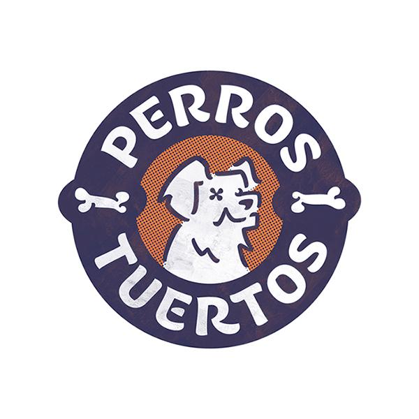 Perros-tuertos_blog